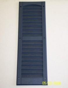 447_100_1112 bedford blue