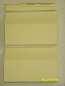 450_100_1102 cream