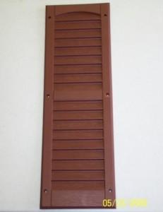 450_100_1106 redwood