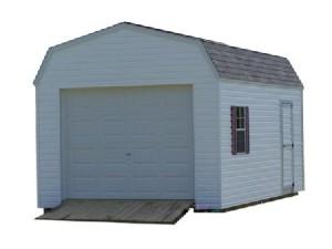 450_High_Barn_Garage